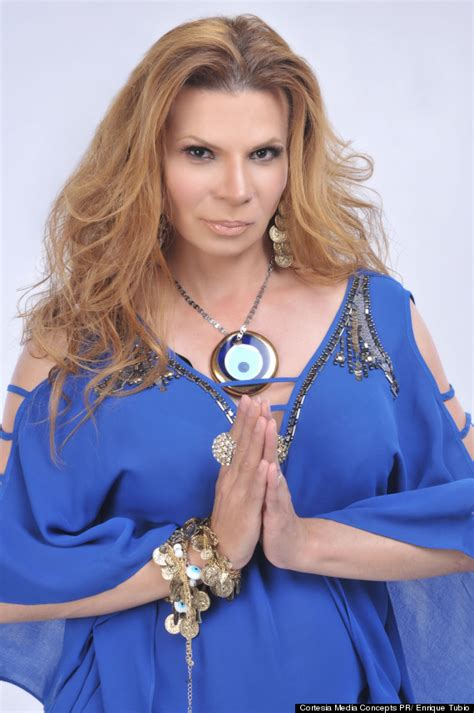 mhoni vidente horoscopo 2016 aries moni vidente horoscopo 2016 moni vidente horoscopo 2016