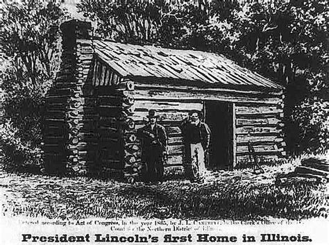 abraham lincoln career timeline timeline of lincoln s boyhood and early career