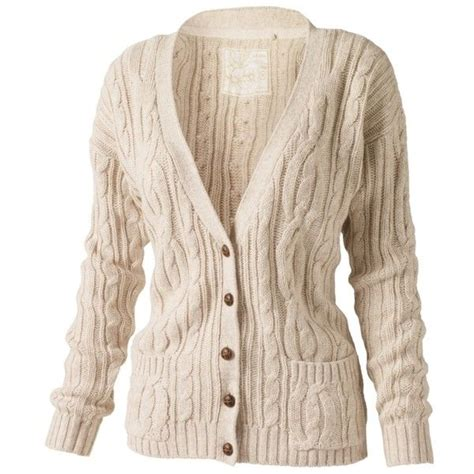 knitted cardigan pin by sharol on clothing