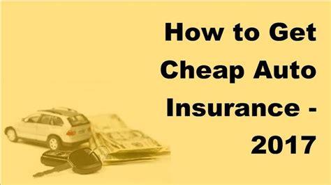 25  best ideas about Car insurance on Pinterest   Car