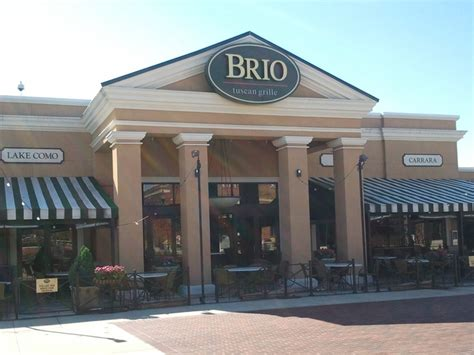 brio tuscan grille lombard il pin by gardenia hung wittler on favorite places spaces