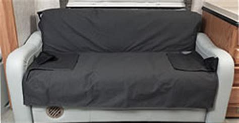 rv couch covers rv sofa covers covercraft rv sofasaver coach covers