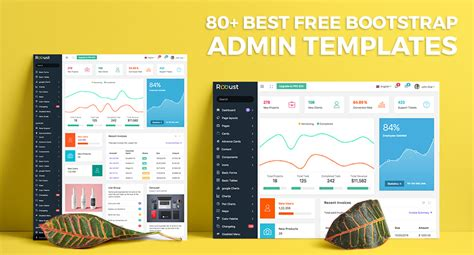 Best Archives Pixinvent Best Bootstrap Admin Template