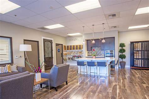 100 home design outlet center county avenue secaucus nj awesome home design outlet center california photos