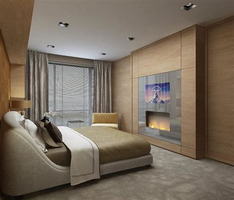luxury ribbon fireplaces and design bio fires in most