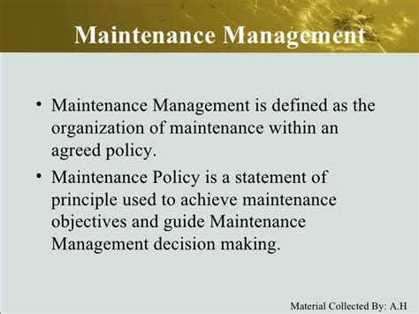 handbook of environments design implementation and applications second edition human factors and ergonomics books the handbook of maintenance management joel levitt pdf