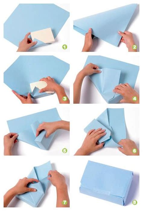 easy gift wrapping techniques 25 best ideas about japanese gift wrapping on