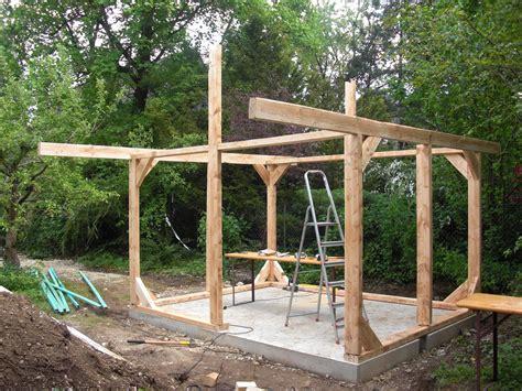 gartenhaus mit pultdach selber bauen gartenhaus pultdach selber bauen gartenhaus mit pultdach