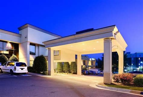 best western extended stay h 244 tel best western plus cary inn extended stay cary