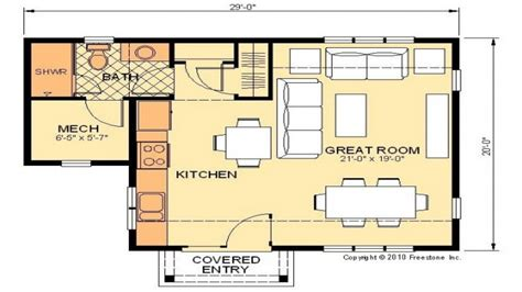 House Plans With A Pool by Pool House Floor Plans Pool House Designs Pool Floor