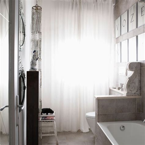 eclectic bathroom ideas eclectic bathroom bathroom designs bathroom