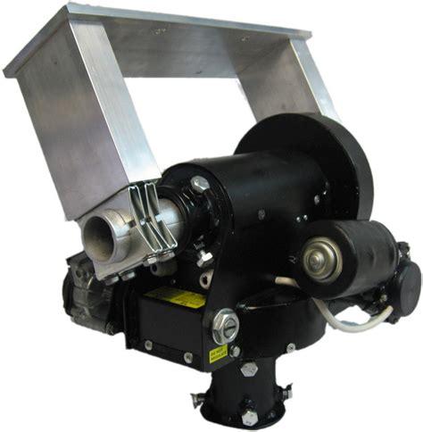 rf hamdesign rotator accessoires