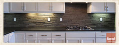 groutless kitchen backsplash backsplashes contemporary kitchen minneapolis by bond tile