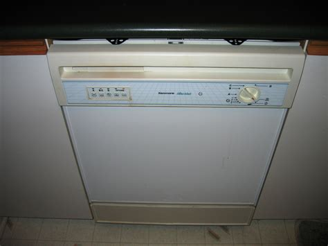bosch washing machine wiring diagram hotpoint washer