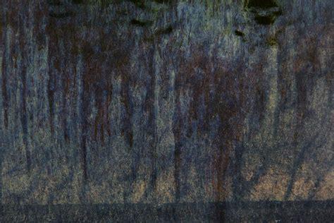 dark grunge texture dripping dirty wallpaper wall surface