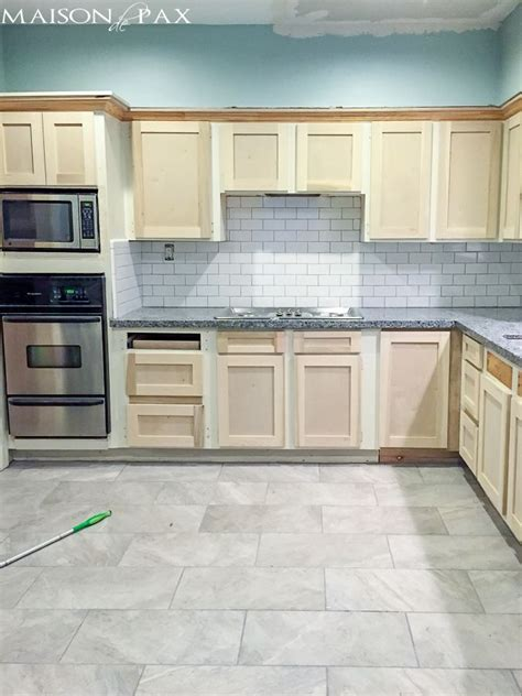 renew kitchen cabinets refacing refinishing renew kitchen cabinets refacing refinishing besto blog
