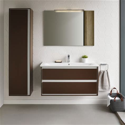 Bathroom Furniture Manufacturers Uk Sanitary Ware Suppliers In Reversadermcream