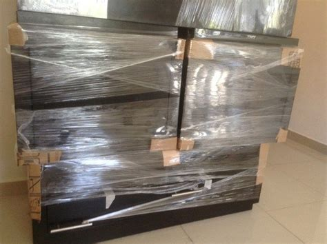 cheapest way to move a couch 17 best images about cheap easy moving on pinterest