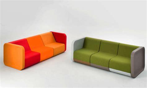 divano modulare divano modulare con sistema di agganci modello 2054 dsedute