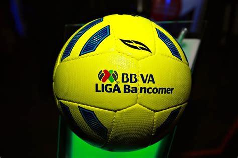 Calendario Liga Mx Jornada 17 Apertura 2015 Image Gallery Liga Mx 2015