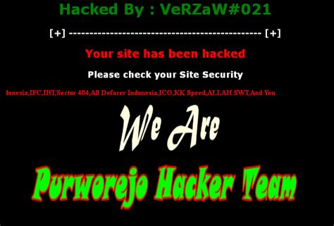 tutorial deface pdf deface web via powered by real estate predator technology