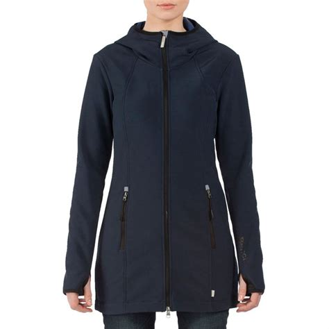 bench ladies coats bench denington jacket women s evo outlet
