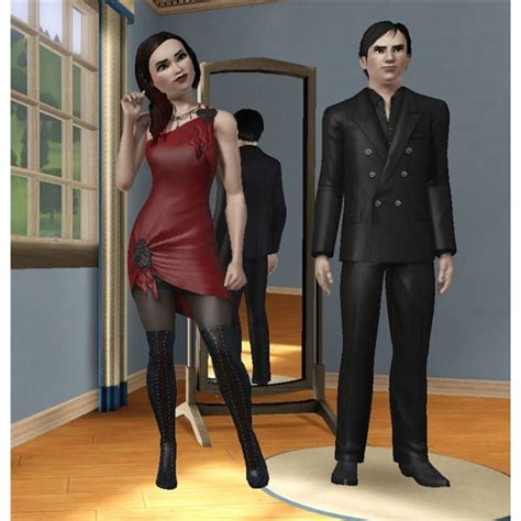 vire clothing sims 2 clothes mod the sims sims
