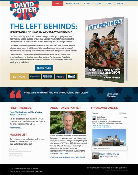 book layout website the best book website design bringing your book to life