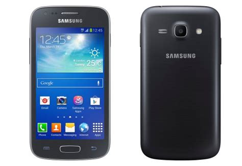 10 Hp Samsung 4g samsung galaxy ace 3 affordable 4g smart phone now