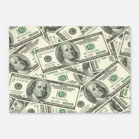 100 dollar bill rug dollar bill rugs dollar bill area rugs indoor outdoor rugs