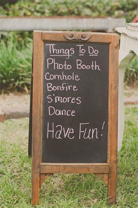 Die besten Outdoor ? Spiele für Eure Hochzeit » Humming