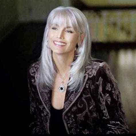 best 25 hairstyles for older women ideas on pinterest 15 inspirations of long hairstyles for mature women