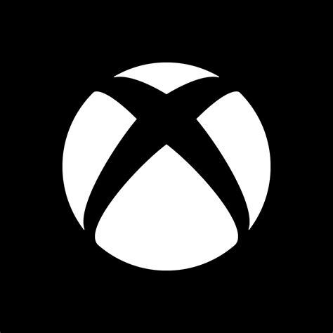 offerte console xbox one xbox one promo valoo fr