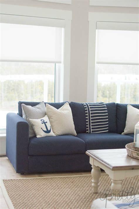 vimle ikea sofa review our ikea vimle sofa initial review naples condo