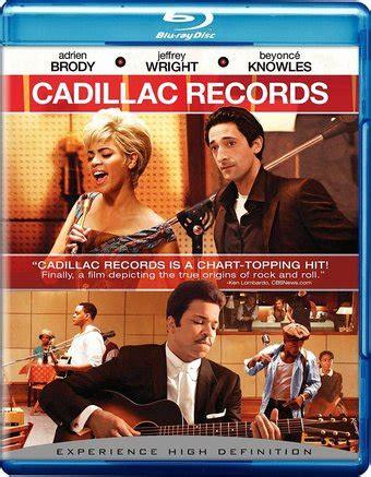 cadillac records mos def cadillac records 2008 starring adrien brody