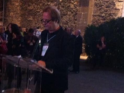 wally de doncker wikipedia wally de doncker astrid lindgren memorial award