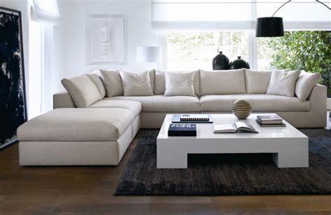 chaise longue de salon el chaise longue o chesl 243 n pisos al d 237 a pisos com