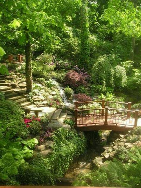 Cleveland Botanic Garden Cleveland Botanical Garden A Visit To A Botanical Garden For Cri