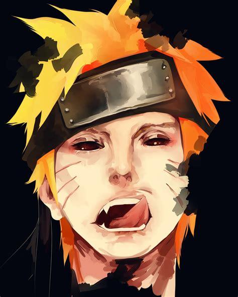 anime indonesia one 753 uzumaki image 1782199 zerochan anime image board