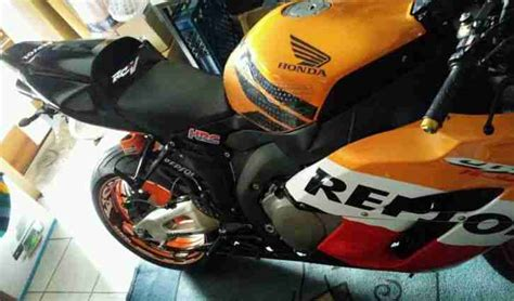 Honda Fireblade Felgenaufkleber by Honda Cbr 1000 Rr Sc57 Repsol Bestes Angebot Von Honda