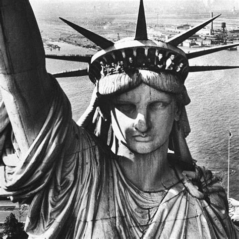 lade liberty antiche photo by originally known as quot liberty enlightening