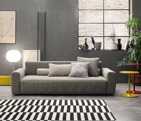 twils divani twils set 2013 divani moderni cose di casa
