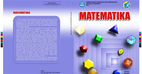 Buku Smk Tehnologi Kesehatan Pertanian Matematika Erlangga buku pelajaran matematika wajib sma kelas xi workshop matematika