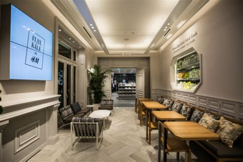home trends and design mango top 50 flagship stores in the world insider trends
