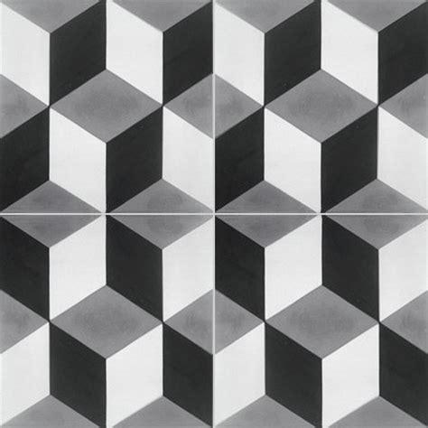 Crédence Effet Carreau De Ciment by Inspiration Table Patio