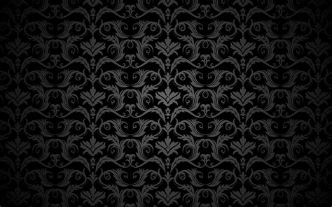 pattern design hd www wallpapereast com wallpaper pattern page 5
