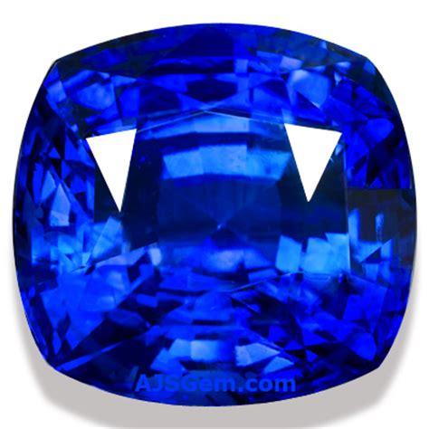 ceylon sapphire at ajs gems ceylon sapphire at ajs gems