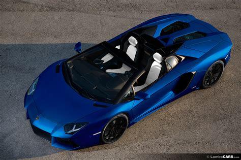 lamborghini aventador blue lamborghini aventador convertible blue www pixshark com