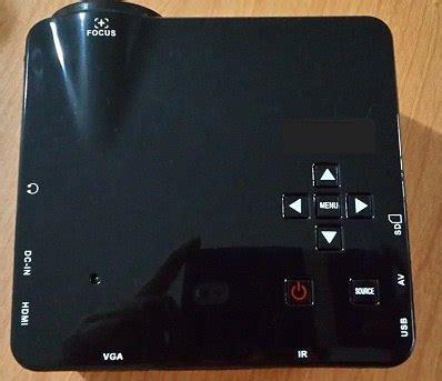 Proyektor Yang Kecil Proyektor Led Kecil Presentasi Dari Ponsel Makin Mudah Dan Ringan Tokoonline88