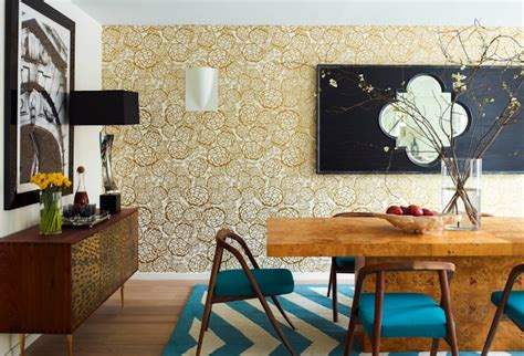 here are the 2017 wallpaper trends you need to check out